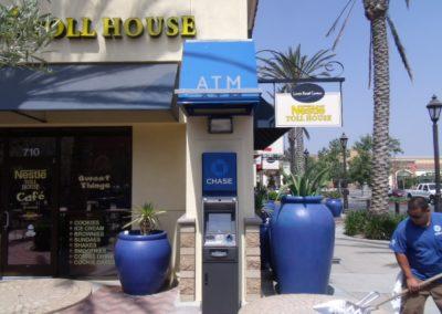 Chase-ATM-Kiosk-Eastvale-Gateway-Signtech_2