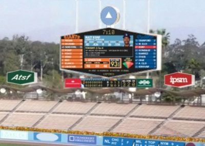 Dodger-Stadium-RENDERING-cropped