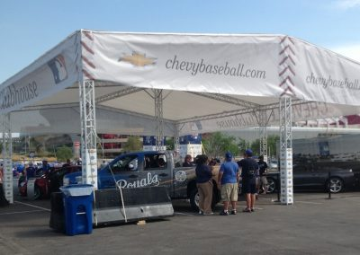 Event-Link-Chevy-Tent-4-cropped-copy
