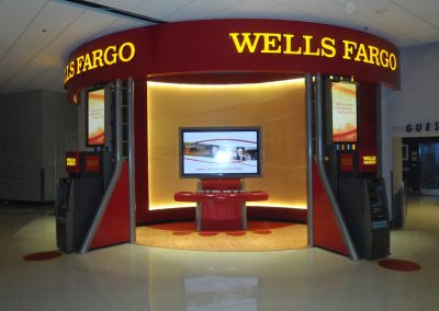 Wells-Fargo-Staples-Center-02
