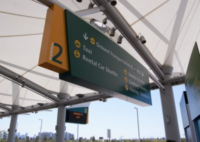 San Diego Airport (74)