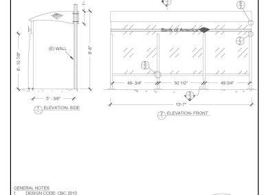 BofA-Sunscreen-580-ENG-bro_Page_1