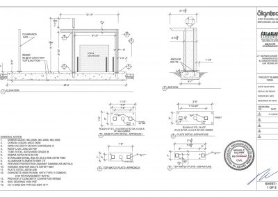 Chase-Prototypes-1623A-ENG-bro_Page_1