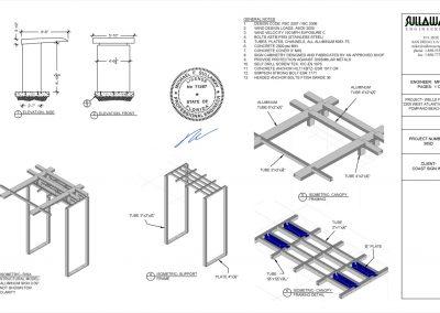 Coast-Wells-Fargo-Engineering