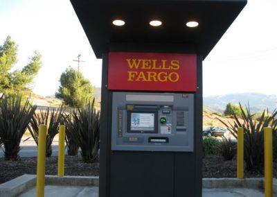 Coast-Wells-Fargo-Kiosk-3