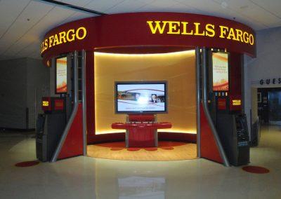 Wells-Fargo-Staples-Center-02