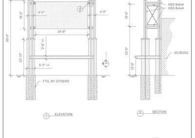 dicks-blueprint